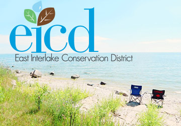 EICD - East Interlake Conservation District