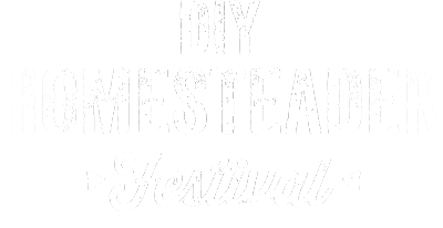DIY Homesteader Festival