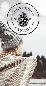 Hygge Canada